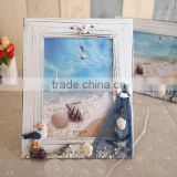 100% handmade wholesale square new design home decor value memory love deep natural plain small wooden photo frame,wooden frame