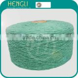 recycled friction spun mop yarn cotton mop yarn for mop from china