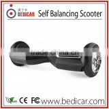 Bedicar Scooter Self Balancing Professional Scooter Body Parts Chinese Factory