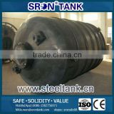 SRON Customized Underground Asphalt Storage Tanks Wholesale Price