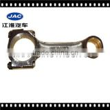 HOT SALE!!! JAC BRAND LIGHT TRUCK SPARE PARTS FOR SALE,JAC1040 CONNECTING ROD