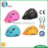 high quality helmet bicycle helmet manufacturer