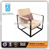 Simple Design home relax chair dormette deck chair Simple King Size Chair