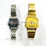 Shenzhen Factory wristwatches Branded watch for man