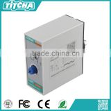 TRP1 Broken phase sequence Liquid level protector electronic water flow switch