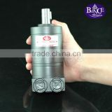 Blince orbital motor small volume high speed high cost-performance OMM motor for peanut picker