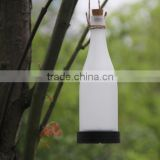 Solar Glass Bottle Led Light Home Decoration Solar Powered LED Light Color Solar Plastic Bottle Light