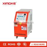 XOD-20E High digital Temperature Controller for injection                                                                         Quality Choice