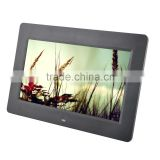 "promotional 10.1"" lcd digital advertising frame, digital pictures frame, electronic photo frame for advertising"