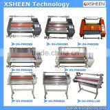 specification laminating machine, laminating machine for box, paper extrusion coating laminating machine