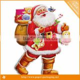Best Selling Christmas handmade animated christmas cards