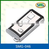 digital wireless remote control switch Duplicator 433.92mhz SMG-046
