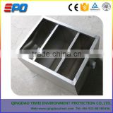 Grease Interceptor Trap made in china