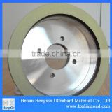 6A2 grinding wheel manufacturer price vitrified bond diamond grinding wheels for carbide saw blade