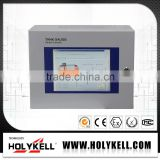 Electrical field mounted complete set of transmitter intelligent temperature controller