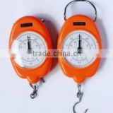 BS-HS019 Hanging spring scale
