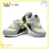 Comfort kids shoes manufacturers china