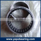 High quality Needle roller cage bearing NK40/30 agricultural machine bearing, roller machine needle bearing