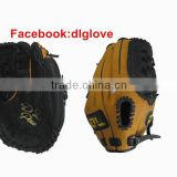 DL-P-130 Pig Leather Baseball Glove