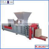 CE certificate semi automatic hydraulic block making machine