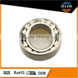 heavy equipment bearing RHR spherical roller bearing 22316                                                                         Quality Choice