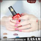 Hot Kasi nail gel polish,high quality gel polish for nail                                                                         Quality Choice
