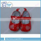 Baby Products Baby Shoes Low Price Hot Sell Cheap Hot Baby Shoes                                                                         Quality Choice