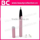 BC-1135 2015 New Fashion Electric Nail Trimmer