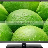 22 24 26 32 42 50 Inch 1080P Smart LED LCD Prima TV                                                                         Quality Choice