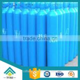 DOT/ISO/EN/GB certificated laughing gas with low price made in China