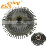 FAN CLUTCH for Benz car(RS258)/,fan coupling