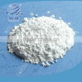 High quality environment-friendly white powder modified zinc phosphate