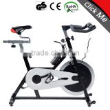 xiamen spin bicycle 9.2i
