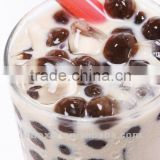 High Quality Milk Tea non-dairy creamer