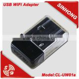 ieee 802.11g b wireless usb adapter