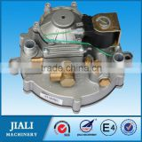 tomasetto at98 reducer/regulator /GPL NGV equipment conversion kit CNG reducer/regulator
