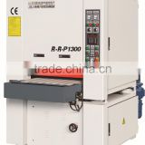 China Hot sales Wide Belt Sander Machine