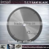 high performance & good heat-resistance picture frame cutting carbide circular saw blades
