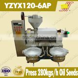 press manufacturer of edible oil machine for processing tung seed