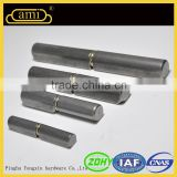Basketball Court Door Warehouse Window Round Welding Hinge