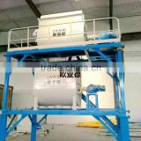 classic design eps panel production line factory/eps concrete sandwich panel production line