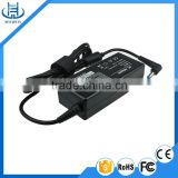 Wholesale 19V 3.42A Laptop Charger AC Adapter Power Supply for Acer