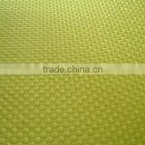kevlar cloth fabric knitted/ woven/ non-woven kevlar fabric for Kevlar bag sleeves insole kevlar cloth fabric