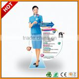 display stand roll up banner poster board ,display stand for posters ,display stand for poster