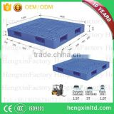 Wholesale Industrial Plastic Pallet or Industrial Skid