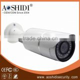Box Camera Style and CMOS Sensor camera for car number plate recognition camera