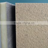 extruded polystyrene decorative heat thermal insulation board