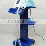 Meso injector mesotherapy gun u225 for beauty salon club