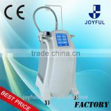 Optical Glass Eyebrow Removal Multi-Function Beauty Equipment 100V-240V Type Vaser Liposuction Machine Skin Rejuvenation