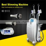 Cool Sculpting Good Effect Cryo Slimming Local Fat Removal Machine/cryolipolysis Fat Freezing Machine